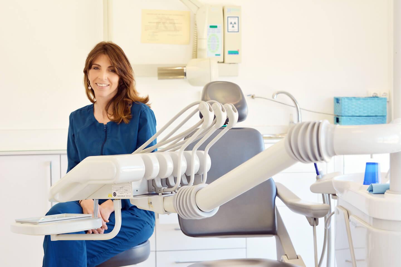 dra-sonia-garcia dentista cunit