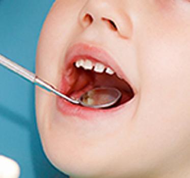 odonto-pediatria dentista cunit