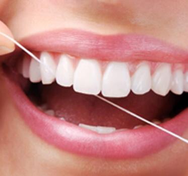 periodoncia dentista cunit