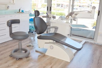clinica-rocabayera-dental