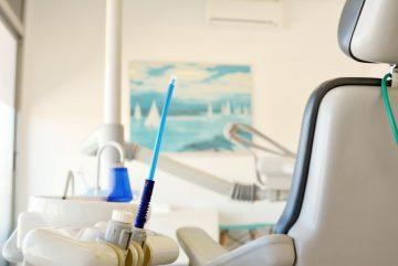 cunit-dentista-3