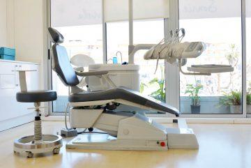 cunit-dentista-4